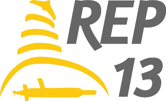 REP 13